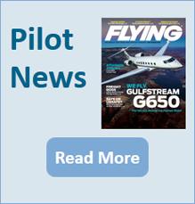 pilot-news-thumb