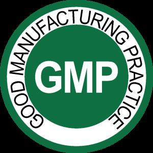 GMP Logo-RGB_GF0006