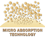 Micro Absorption Logo.sq-01