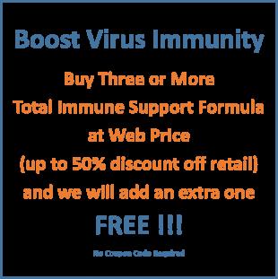 TIS virus extra Free